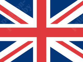 The-Union-flag-011